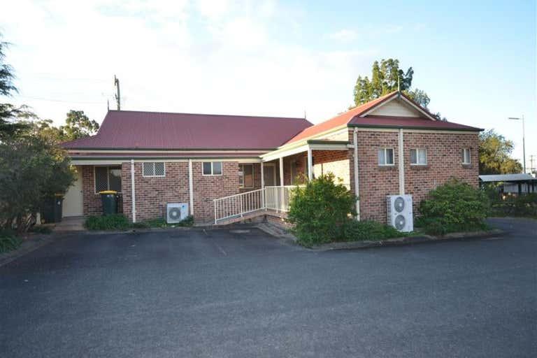 1/80 High Street Wauchope NSW 2446 - Image 3