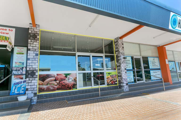 1/220 Toogood Road Bayview Heights QLD 4868 - Image 2