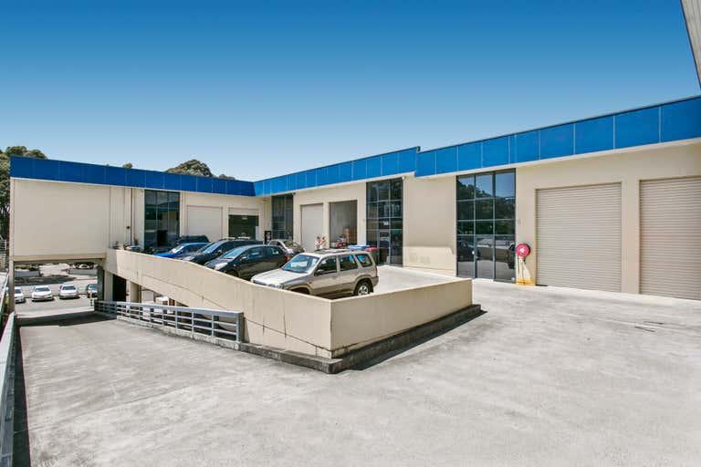 202-204 Harbord Road Brookvale NSW 2100 - Image 1