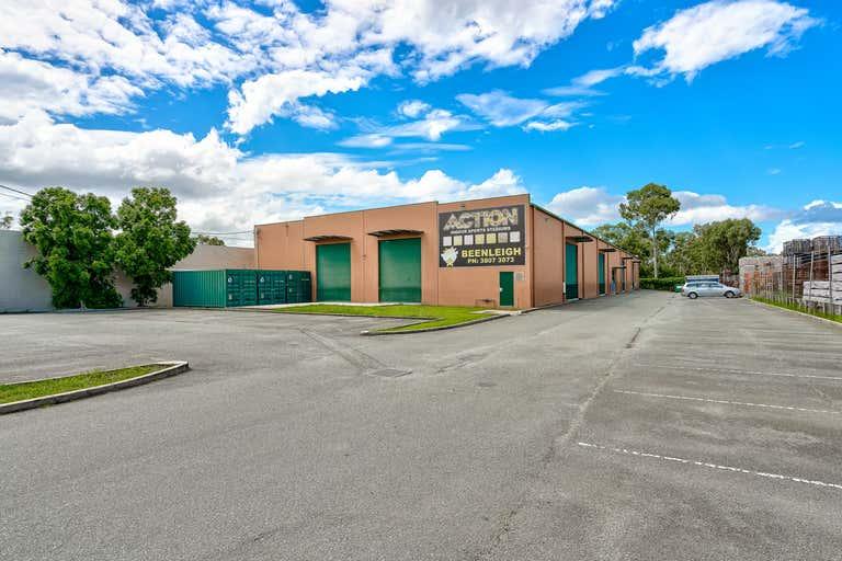 5-7 & 9-15 Thorsborne Street Beenleigh QLD 4207 - Image 4