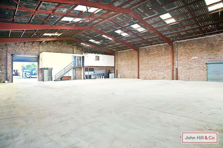2 Pilcher Street Strathfield South NSW 2136 - Image 2