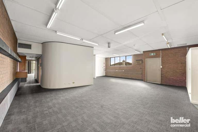 First Floor, 176 Bambra Road Caulfield VIC 3162 - Image 2