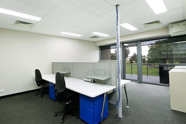 Pakington Corner, Suite 7, Level 1, 226 Pakington Street Geelong West Geelong VIC 3220 - Image 1