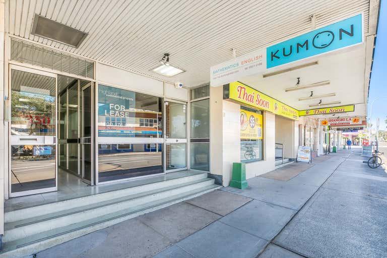 350-352 Port Hacking Road Caringbah NSW 2229 - Image 3