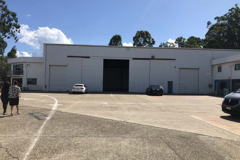 1b/26 Production Avenue Molendinar QLD 4214 - Image 4
