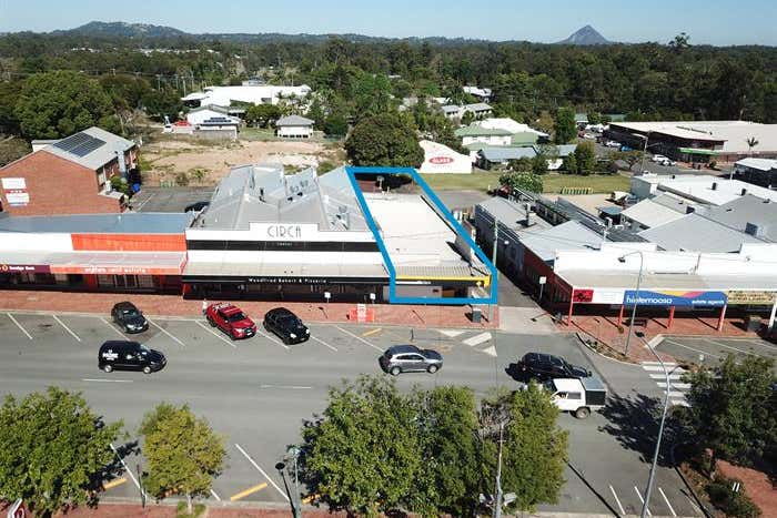 32 Maple Street Cooroy QLD 4563 - Image 1