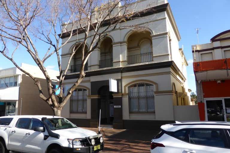 131 Macquarie Street Dubbo NSW 2830 - Image 4