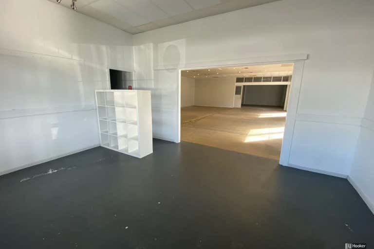 2/105-107 West High Street Coffs Harbour NSW 2450 - Image 4