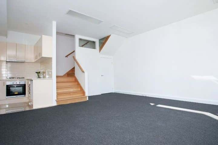 1/180 Warrigal Road Oakleigh South VIC 3167 - Image 2