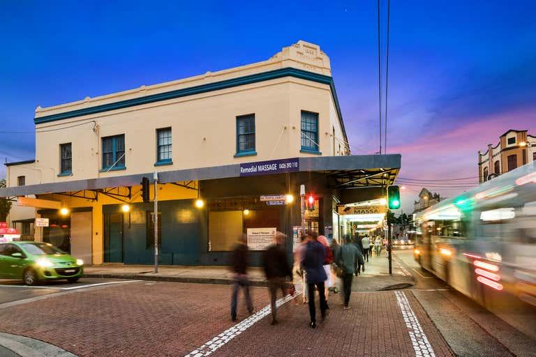 Shop 2/192 Enmore Road Enmore NSW 2042 - Image 1