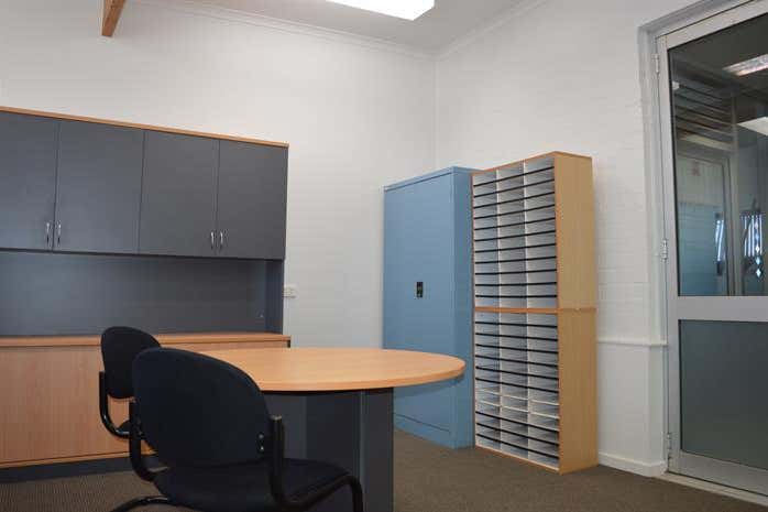 Suite 4, Level 1, 155-157 Lambton Road Broadmeadow NSW 2292 - Image 2