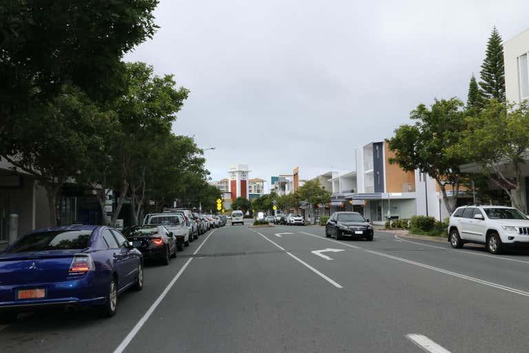 12/220 Varsity Parade Varsity Lakes QLD 4227 - Image 2