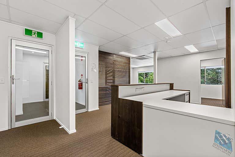 5, 9 Sunshine Beach Road Noosa Heads QLD 4567 - Image 1