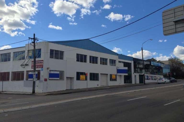 241-247 Princes Hwy St Peters NSW 2044 - Image 1