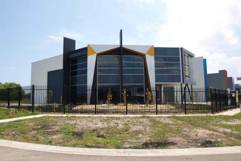 Lot 54 Atlantic Drive Keysborough VIC 3173 - Image 1