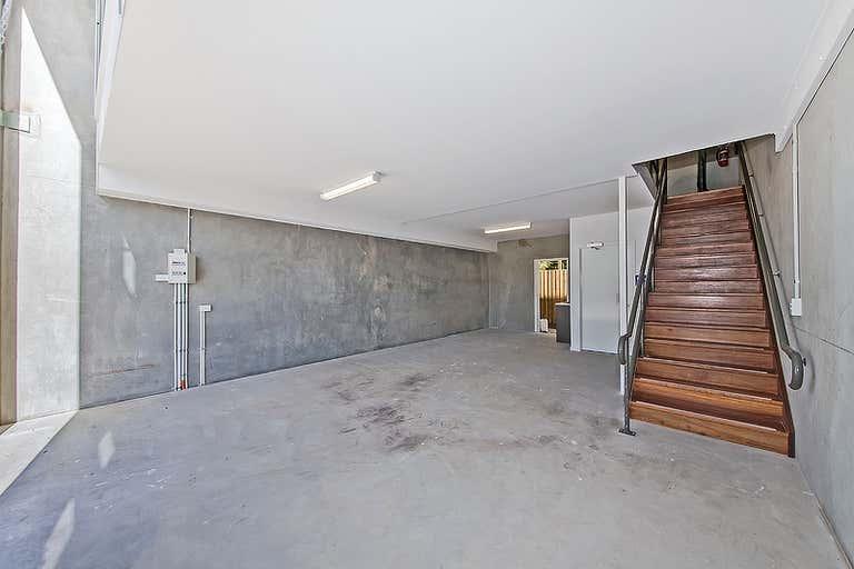 2/1631 Wynnum Road Tingalpa QLD 4173 - Image 3