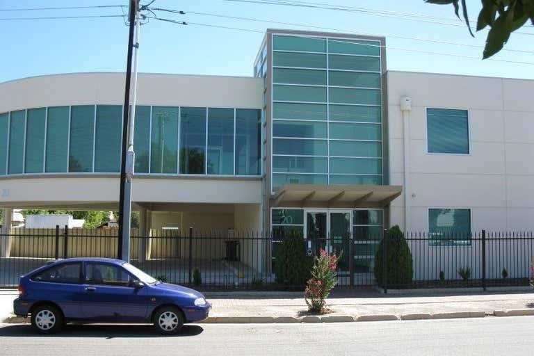 20 Phillips Street Thebarton SA 5031 - Image 2