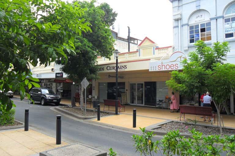 107 East St Rockhampton City QLD 4700 - Image 1