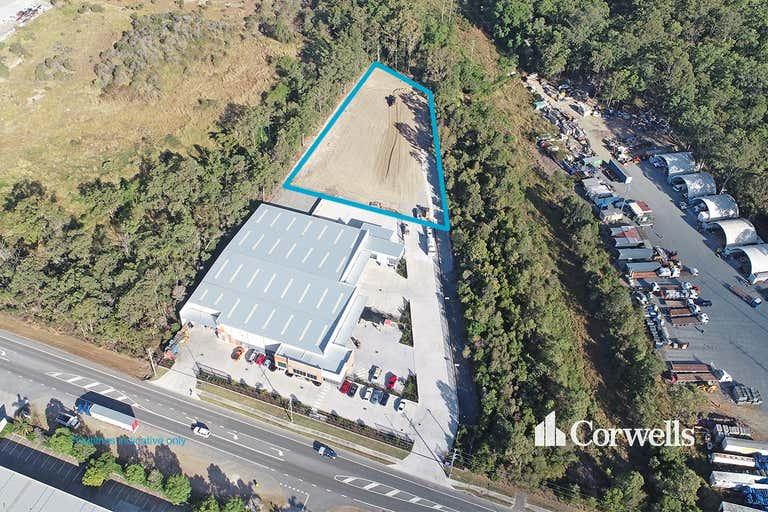 3/115 Darlington Drive Yatala QLD 4207 - Image 1