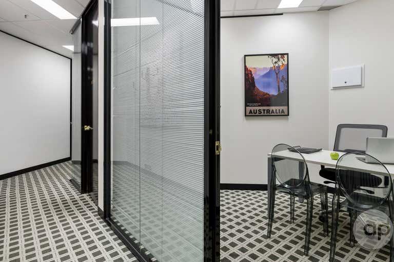 Exchange Tower, 809g/530 Little Collins Street Melbourne VIC 3000 - Image 2