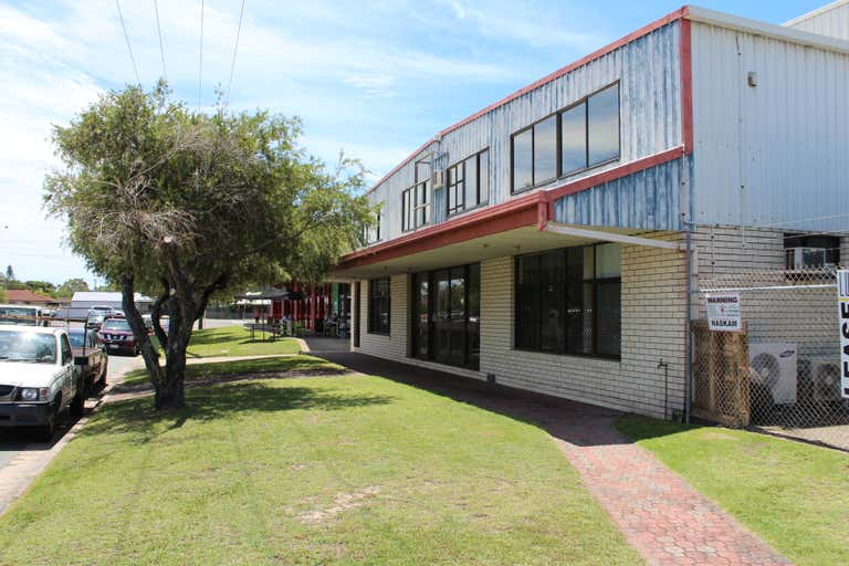 2 Production Avenue Warana QLD 4575 - Image 1
