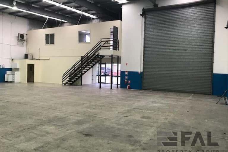 Unit  4, 17 Tile Street Wacol QLD 4076 - Image 2