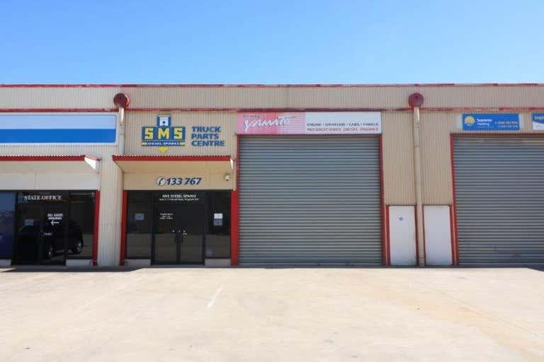 Unit 3, 7-9 Streiff Road Wingfield SA 5013 - Image 1