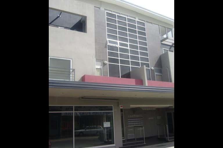 343 High Street Preston VIC 3072 - Image 2