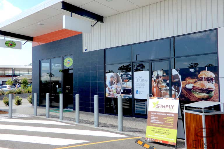 T8/1 Commercial Drive Upper Coomera QLD 4209 - Image 4