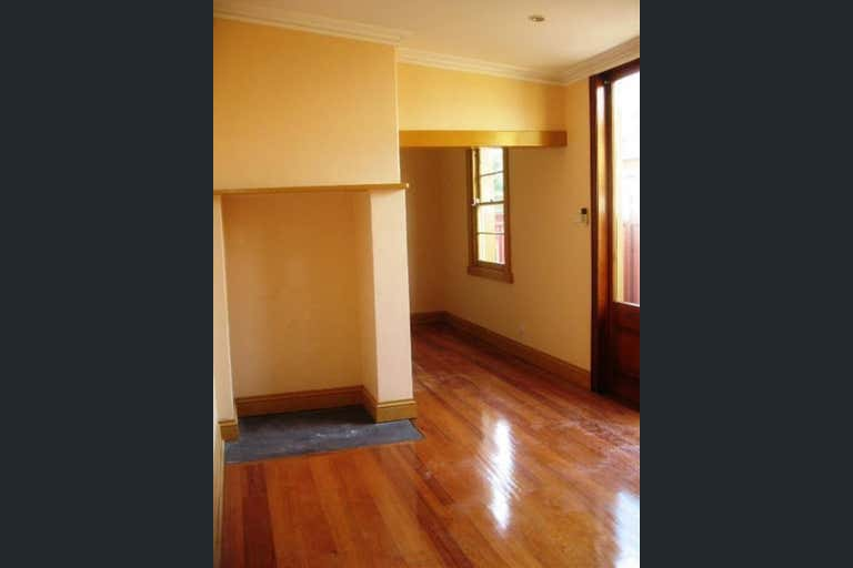 4 Robert Street Rozelle NSW 2039 - Image 3