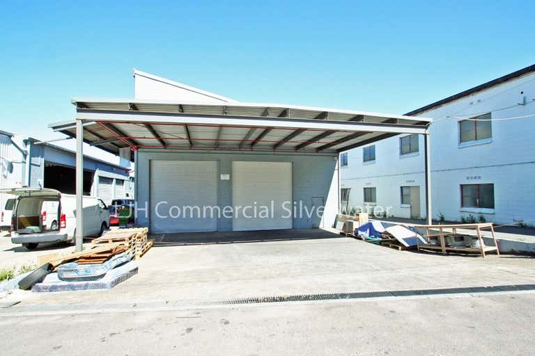 Bldg 5, 41-43 Day Street North Silverwater NSW 2128 - Image 3