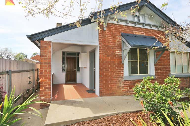 59 Peter Street Wagga Wagga NSW 2650 - Image 1