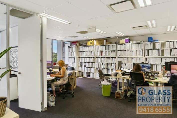 Delhi Corporate, 32 Delhi Road Macquarie Park NSW 2113 - Image 1
