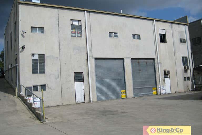 7/35 Queens Road Everton Hills QLD 4053 - Image 1