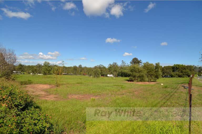 2 Stone Court Kingston QLD 4114 - Image 2