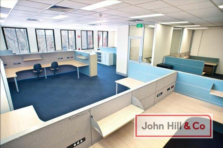 Suite 1/89 Great North Road Five Dock NSW 2046 - Image 1