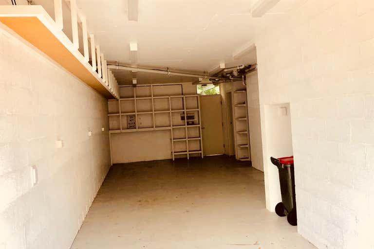Garage/2A Queens Place Balmain NSW 2041 - Image 2