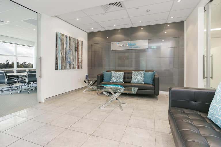 2.07 - 2.08, 4 Columbia Court Baulkham Hills NSW 2153 - Image 1