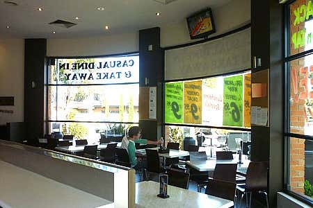 306-308 Melbourne Road Newport VIC 3015 - Image 4
