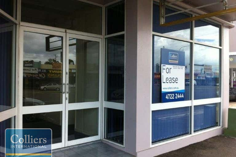 Unit 3, 119 Charters Towers Road Hyde Park QLD 4812 - Image 3