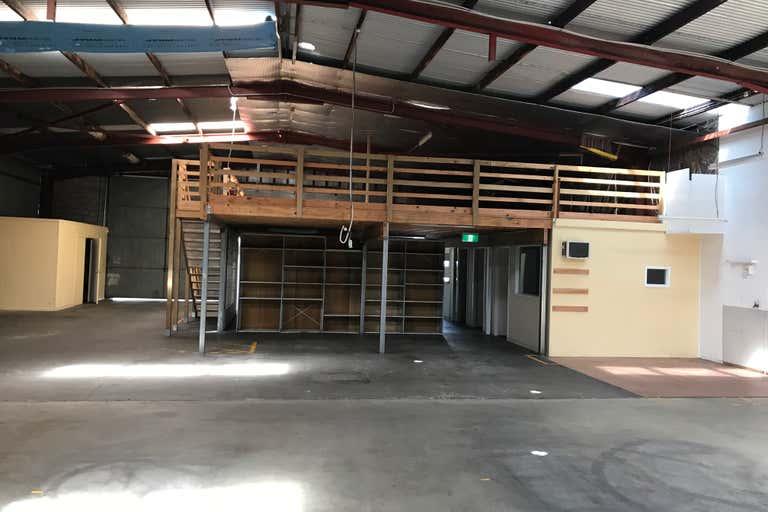 Unit 1/6 Lawson Crescent Coffs Harbour NSW 2450 - Image 3