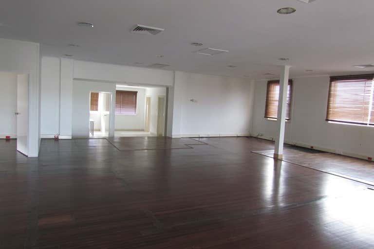 First Floor, 114 Goondoon Street Gladstone Central QLD 4680 - Image 3
