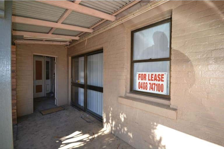 78 Russell Street Toowoomba City QLD 4350 - Image 4
