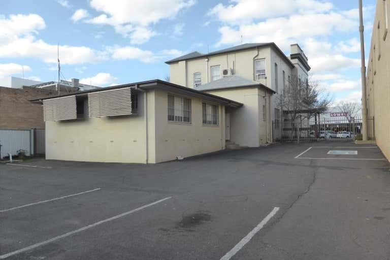 131 Macquarie Street Dubbo NSW 2830 - Image 3