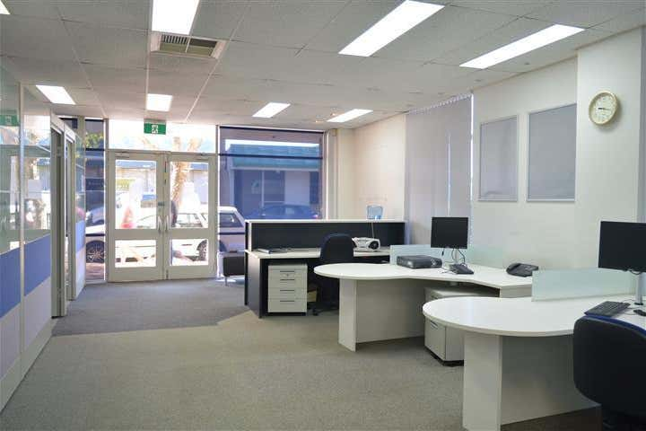 (Suite 2)/20-22 Church Street Maitland NSW 2320 - Image 4