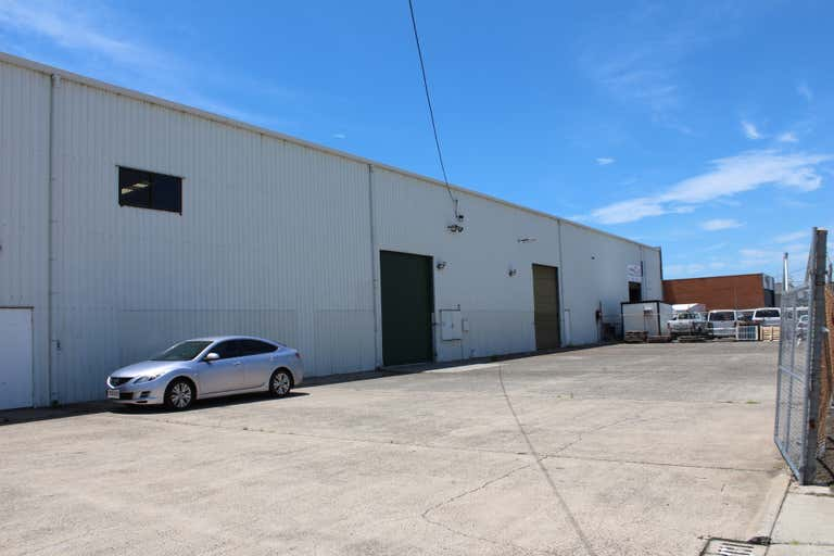 2 Production Avenue Warana QLD 4575 - Image 3