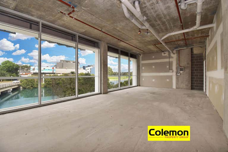 LEASED BY COLEMON SU 0430 714 612, Shops 1 - 10, 211 Canterbury Road Canterbury NSW 2193 - Image 4