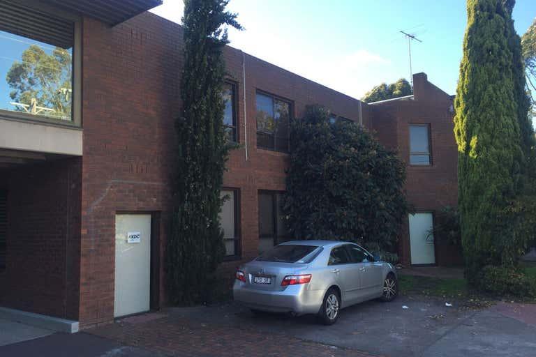 First Floor, 36 Joseph Street Blackburn VIC 3130 - Image 3