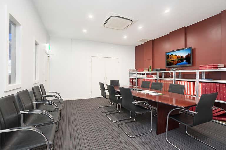 15 William Street Raymond Terrace NSW 2324 - Image 4