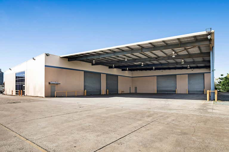 Building 2, 501 Bilsen Road Geebung QLD 4034 - Image 2